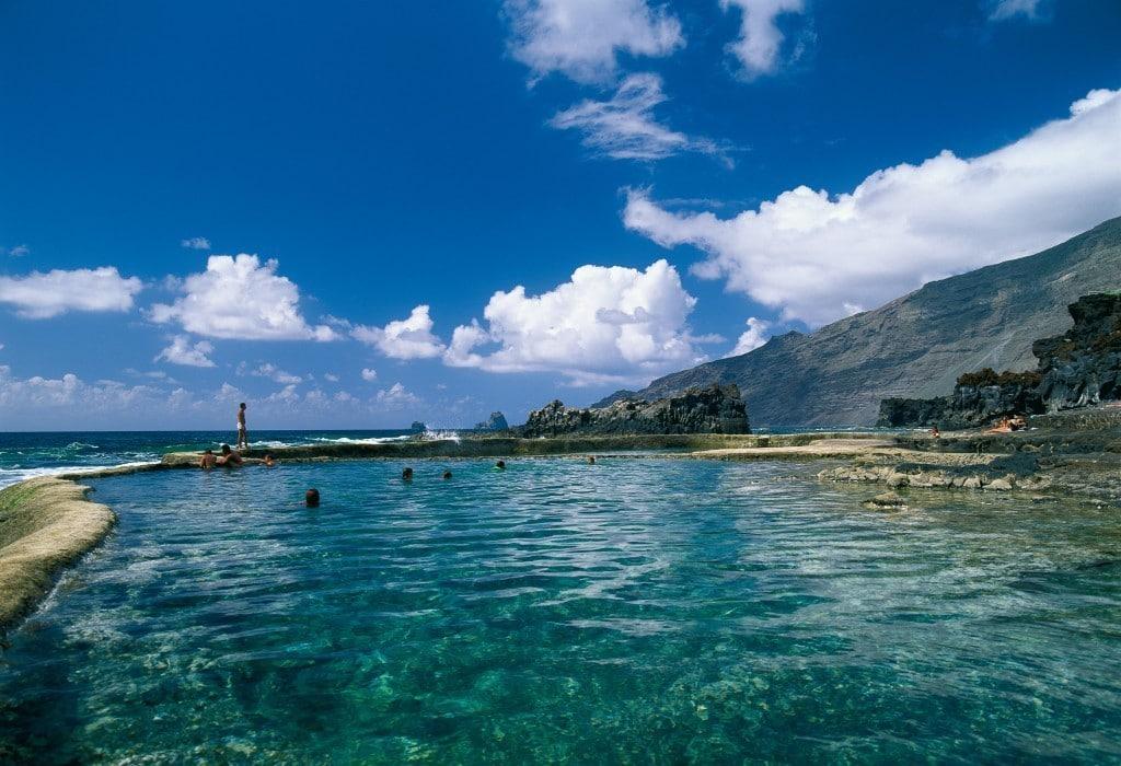 7 малоизвестных островов для чудесного отдыха